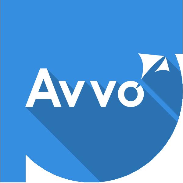 Avvo Construction Lawyer Review Joe Katz