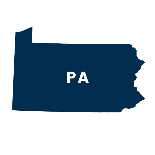Pennsylvania Mechanics Lien Reminder Tool Construction Law Attorney