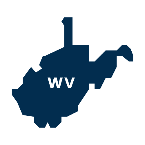West Virginia Mechanics Lien Reminder Tool Construction Law Attorney
