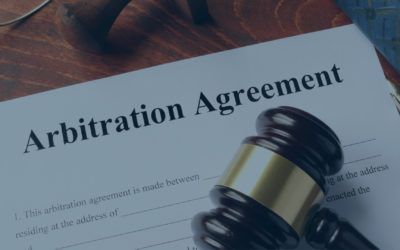 Construction Arbitration: 3 Tips for the Pre-Hearing Phase