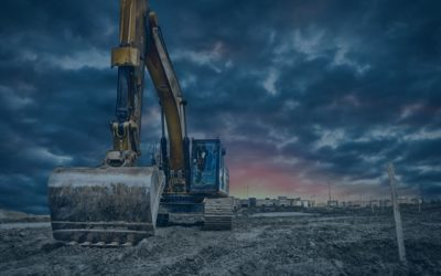 When Do Subcontractors Have the Right to Stop Work?